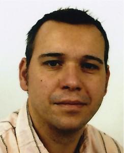 Peter-Jörg